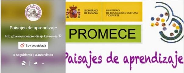 PAISAJES_PROMECE